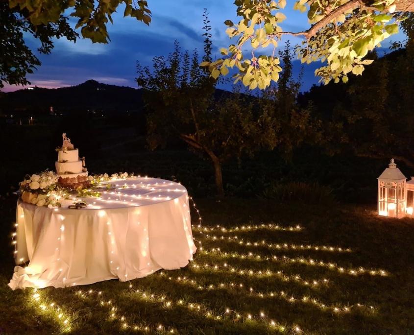 tavolo-matrimonio
